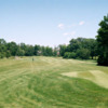 A view from tee #11 at Wetherington Golf & Country Club