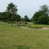 A view from Rock River Country Club