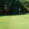 A view of the 7th green at Va Jo Wa Golf Club