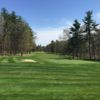 View of a green at Sterling National Country Club