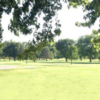A sunny day view from Onawa Country Club