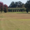 A view from a fairway at Countryside Golf Course