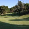 A view of a fairway at Park Hills Golf & Supper Club