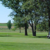 A view from Fort Custer Golf Club (Montana Office of Tourism)