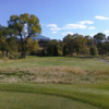 A view from tee #8 at Livingston Golf & Country Club