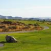 A view from tee #16 at Toana Vista Golf Course