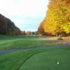A view from a tee at Nashua Country Club