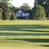 A view from Twin Bridges Golf Course (Bestoutings)