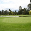 A green view from El Rancho Country Club