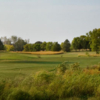 A view from Pheasant Links
