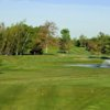 A view from tee #14 at Champlain Country Club