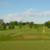 A view from Country Air Pitch & Putt (Localattractions)
