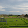 A view from tee #4 at Atlantic Golf Club