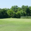 A view of the 4th hole at Holland Heights Golf Course