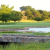A view of the 10th hole at Mount Kisco Country Club