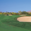 A view from fairway #4 at Raptor from Grayhawk Golf Club