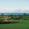 A view of a tee at Hualalai Golf Club (Four Seasons Resort Hualalai)