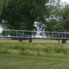 A view from Delphos Country Club