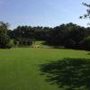 A sunny day view from Las Huertas Golf & Beach Club