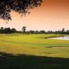 A view from Santa Lucia River Club at Ballantrae