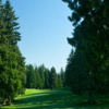 A view from Sahalee Country Club