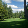 A view of hole #5 at East from Sahalee Country Club
