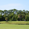 View from Martin County GC