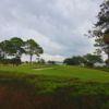 A view from Haig Point Club
