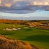 A view from Streamsong Resort