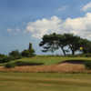 View of the 5th hole at St. Michaels Golf Club