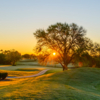 A splendid view from Fort Sam Houston Golf Course