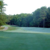 A view of hole #3 from Deer Run Championship at Newport News Golf Club
