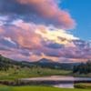 Keystone Ranch: 9th green