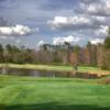 View from Fairways CC