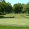 Willow Creek GC: View from #9