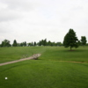 A view from tee #12 at Countryside Golf Club
