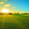 Sunset view at Tierra del Sol Resort & Golf
