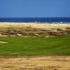 View of a green at Tierra del Sol Resort & Golf