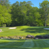 A view of hole #12 from Grandfather at Grandfather Golf & Country Club