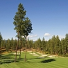 Talking Rock GC: View from the 3rd fairway