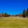 A view of the 1st hole at #1 from Club de Golf Lachute