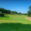 A view from the tees from the Edenderry course at Malone Golf Club