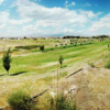 A view from Ararat Valley Country Club