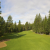 Kimberley GC: View from #13
