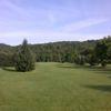A view from tee #4 at Rock Creek Golf Course (John Liberati)