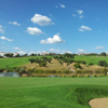 A view of fairways #1 and #10 at Blue Valley Golf & Country Estate