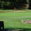 View of the 4th green at Lexington Golf & Country Club