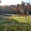 A splendid fall day view from Brandermill Country Club