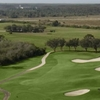 Aerial view from Gateway Golf & Country Club