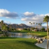 View from the 10th tee at Palm Royale Country Club